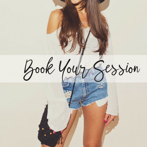 Book A Session (1).png