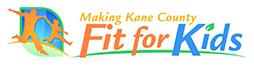 kane count_FFK.png