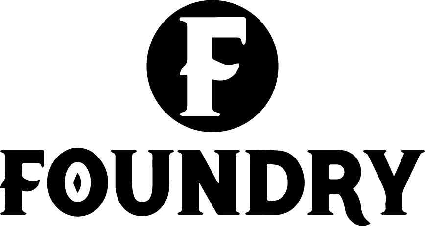 FoundryLogo.png