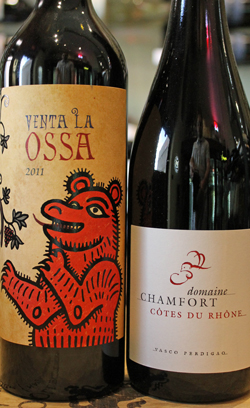 winespecial.jpg