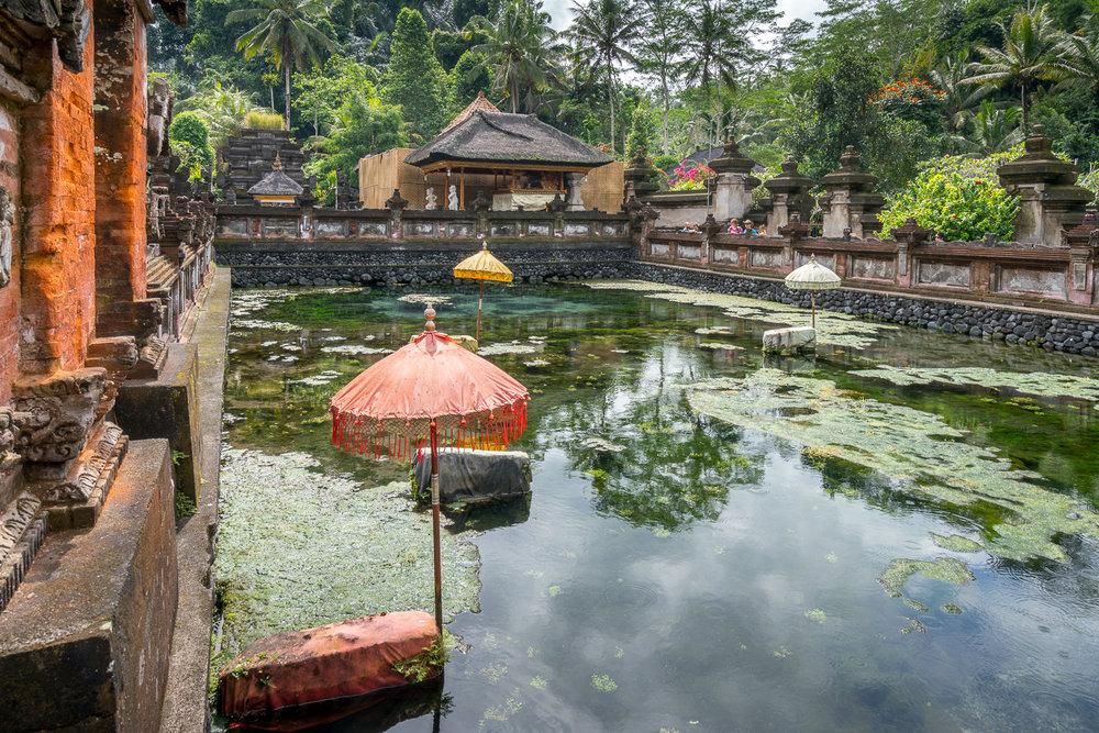 Indonesia-102.jpg