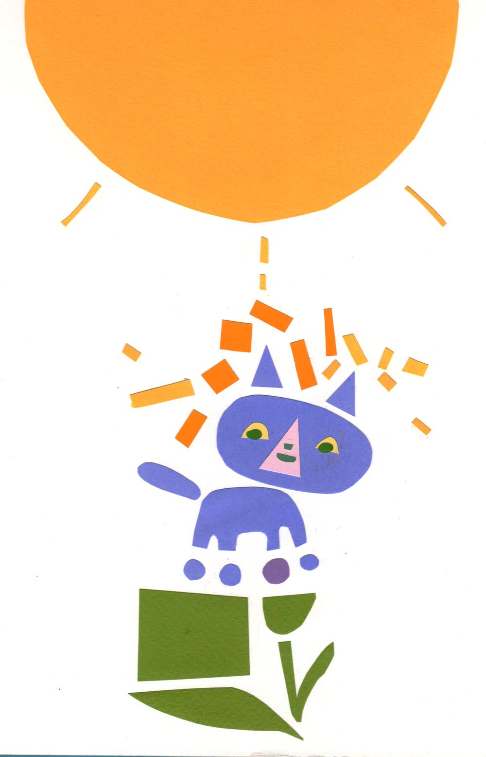 cat doodle.png