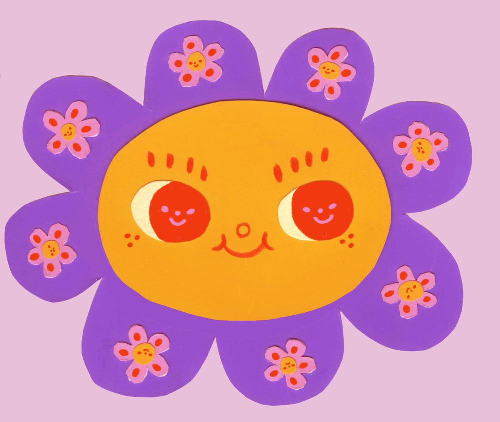 flower sticker.png
