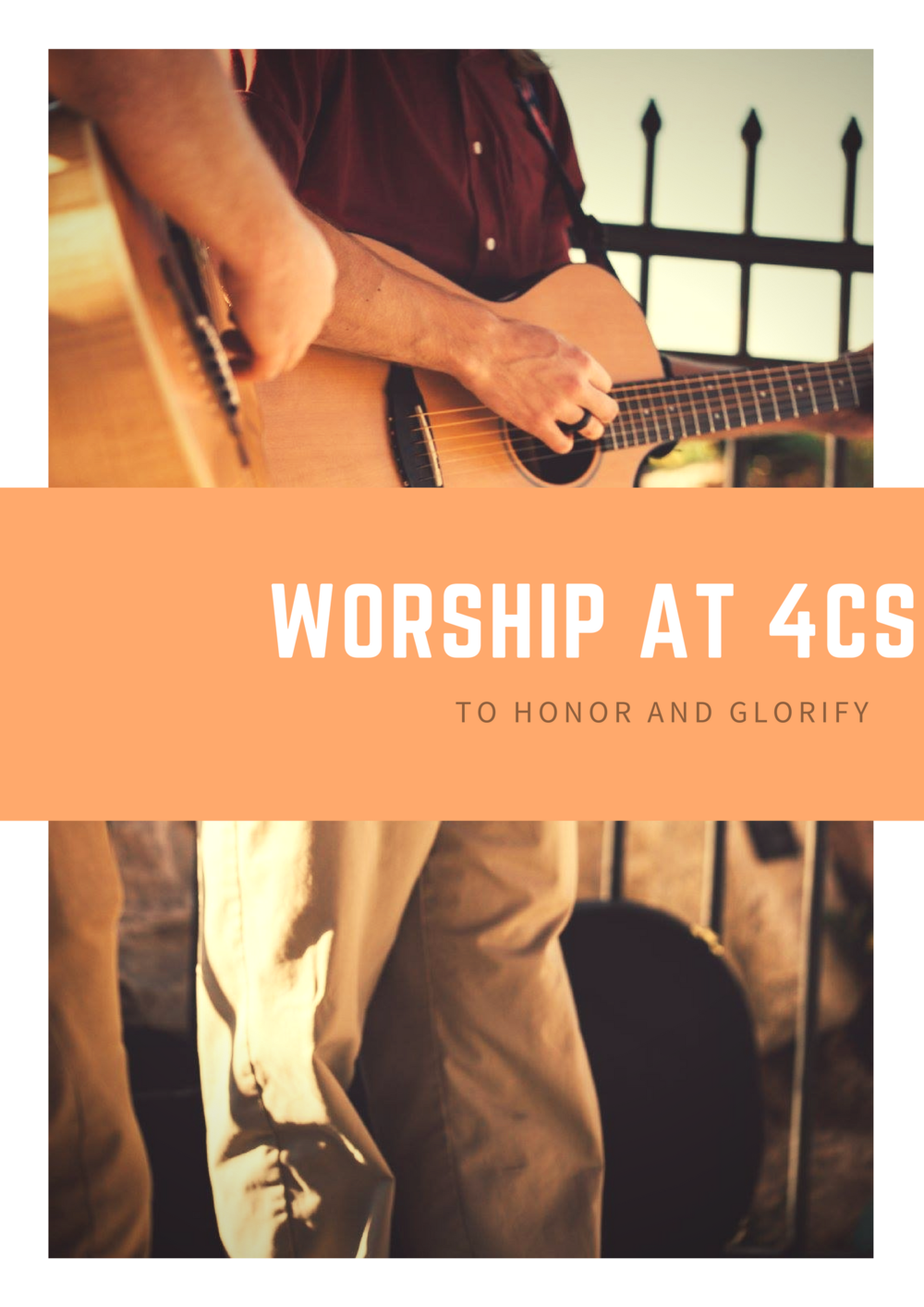 worship at 4Cs.png