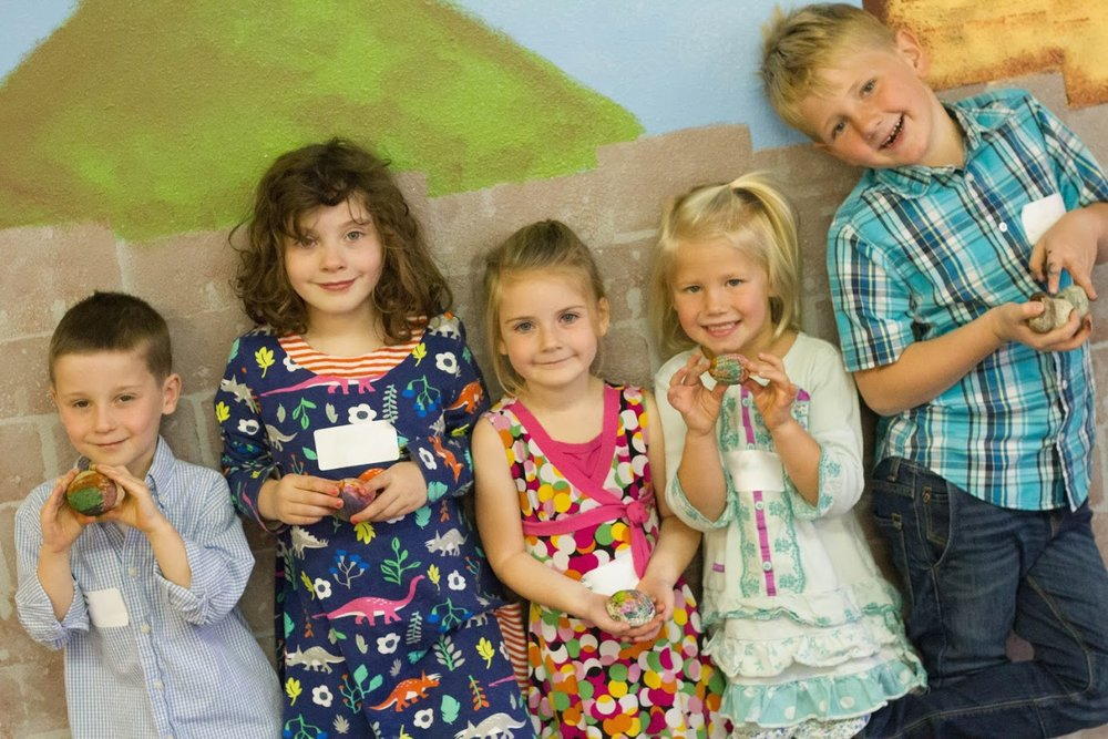 5 kids in pre k k class - Copy - Copy (2) - Copy.jpg