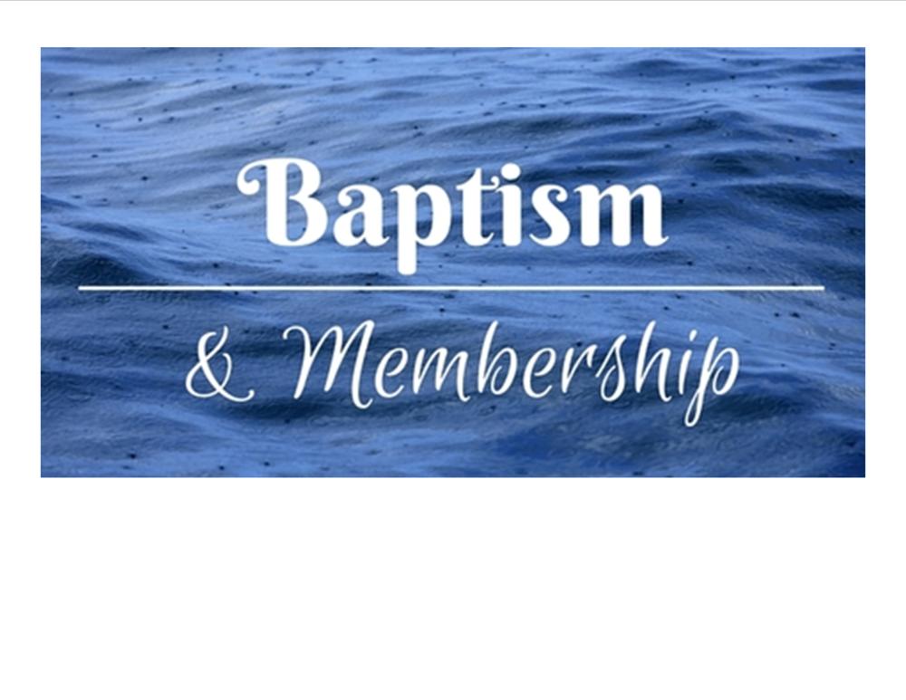 baptism membership.png