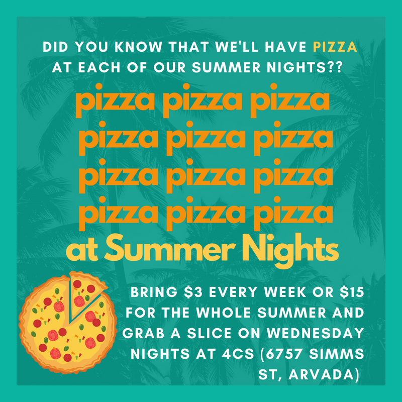 Summer Nights Pizza Promo (4).png