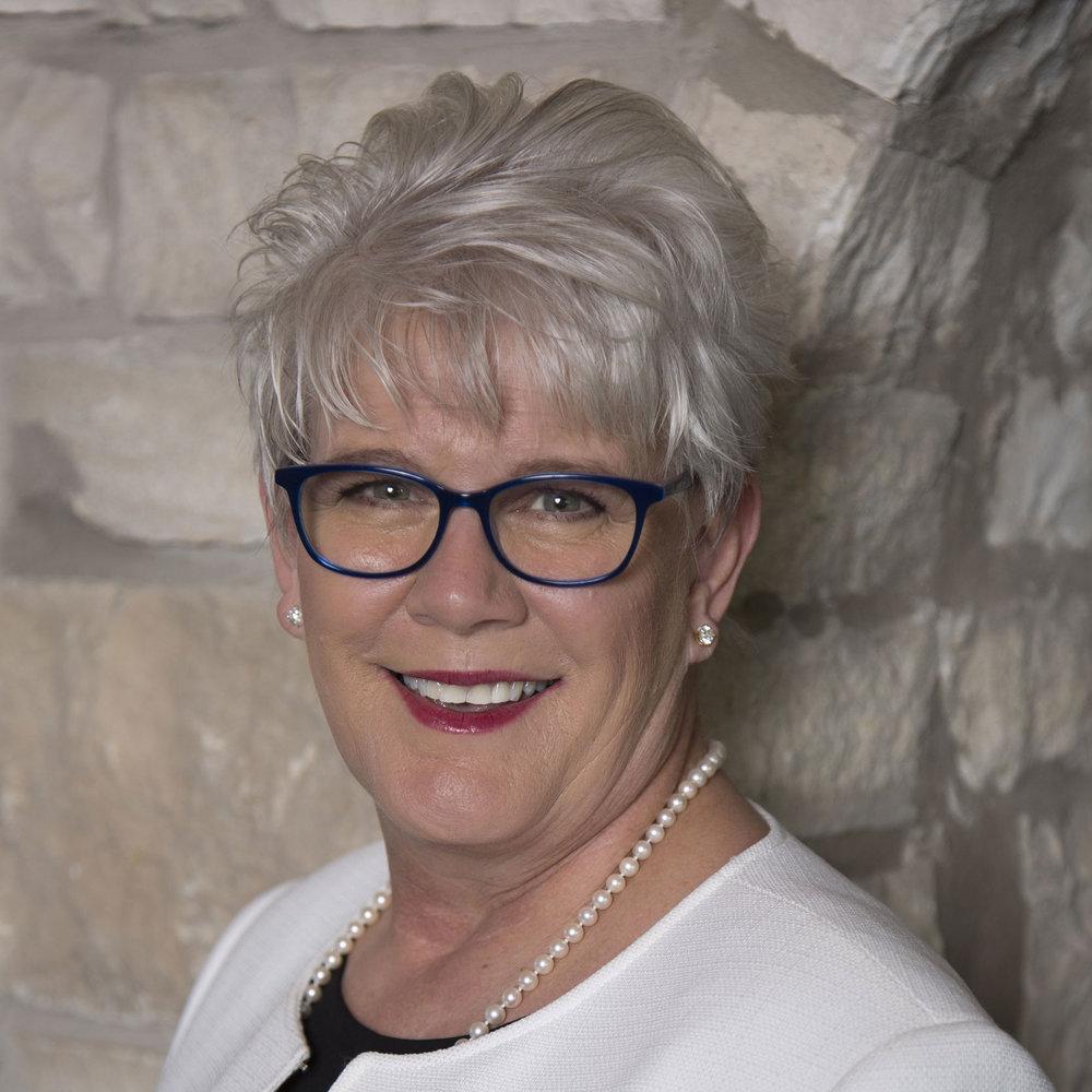 Cindy-Profile.jpg