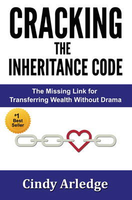 CIC bestseller - Front Cover 100 (1).jpg