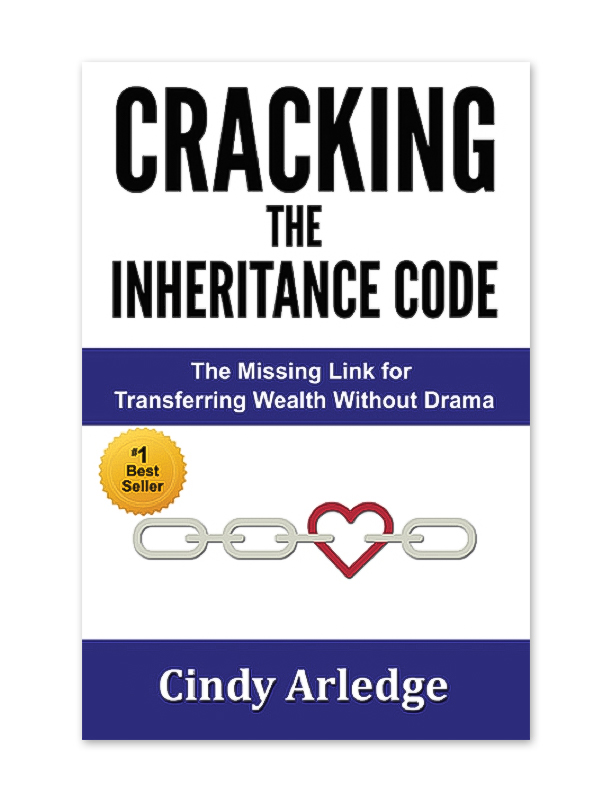 Cracking-inheritance code.jpg