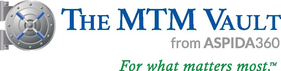 The-MTM-Vault-Logo.png