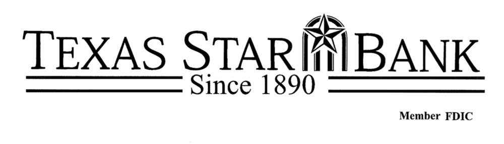TExas Star Bank.png