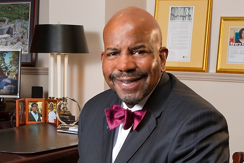 Cato Laurencin  Medicine. Cato is a scientist, surgeon, and first member of science, engineering and medicine academies across the developing world and USA.