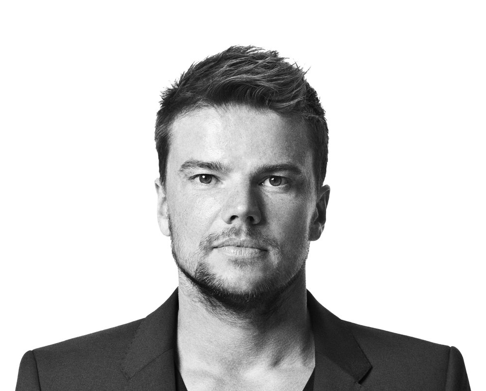 Bjarke Ingels.  Architecture.  Bjarke is a Danish architect renowned for his humane urban designs.