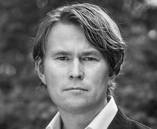 Ulrik Juul Christensen.  Education.  Ulrik is founder of the new generation of adaptive learning programs used by millions of students, physicians and other professionals.
