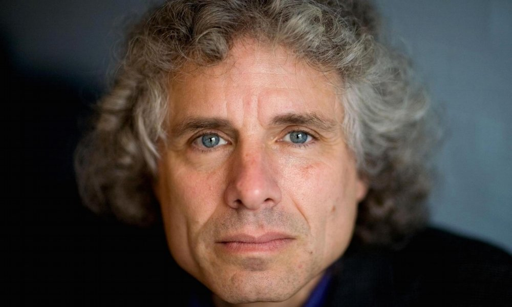 Steven Pinker  - Cognitive Psychology  Pinker is a cognitive psychologist, linguist, and popular science author. He is Johnstone Family Professor in the Department of Psychology at Harvard University, and is known for his advocacy of evolutionary psychology and the computational theory of mind.