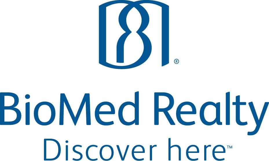 BioMedRealty_logo_Blue.jpg