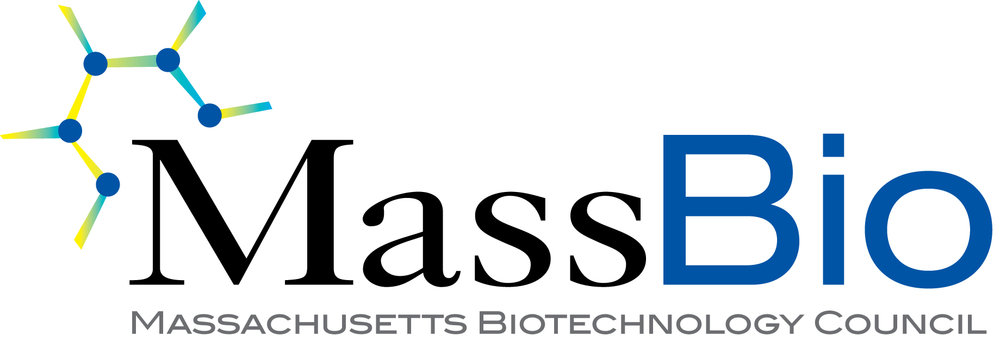 - MassBio's mission is to advance Massachusetts' leadership in the life sciences to grow the industry, add value to the healthcare system and improve patient lives.