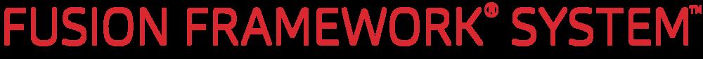 ffs-logo-red.png