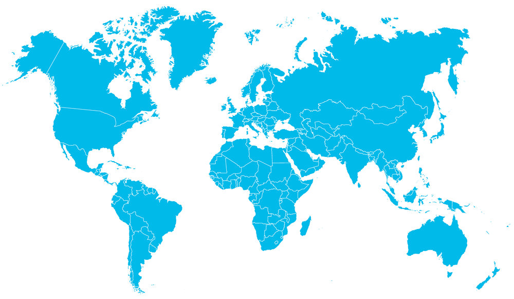 map_fusion-blue.jpg