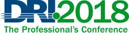 DRI_2018_Logo.jpg