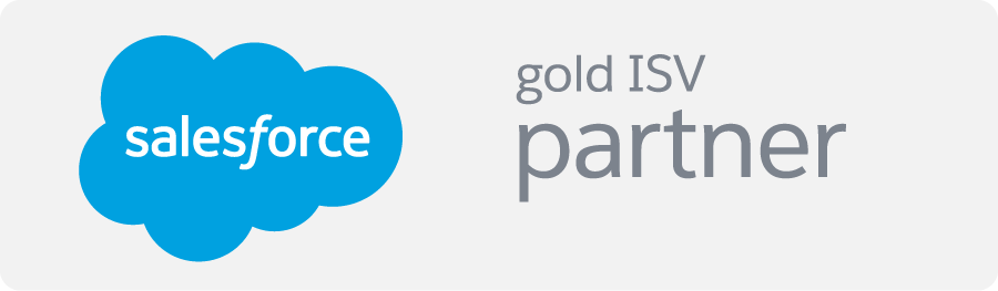 2015_sfdc_dev_user_official_badge_Gold_ISV_Partner_dark_RGB_1.0.png