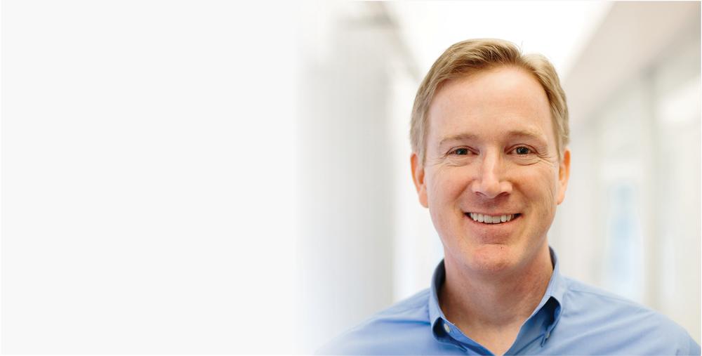 Andy Mercker - Vice President of Marketing andBusiness Development