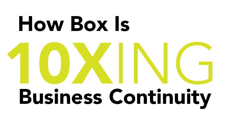 Box-TextHeader.png