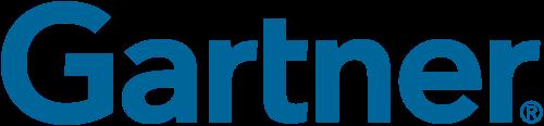 Magic Quadrant Logo.png