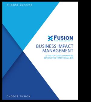 Fusion+Risk+Management+Business+Impact+Management+Guide.png