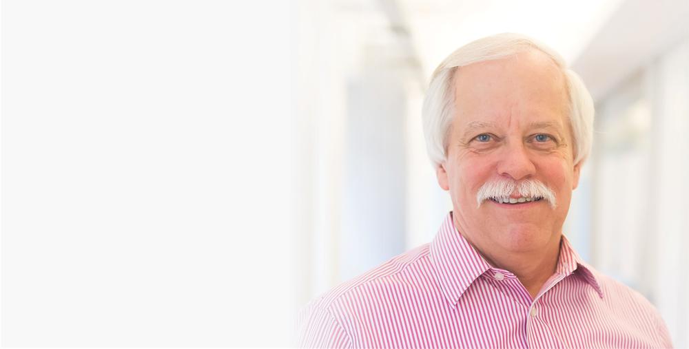 David halford - Vice President ofAdvisory Consulting