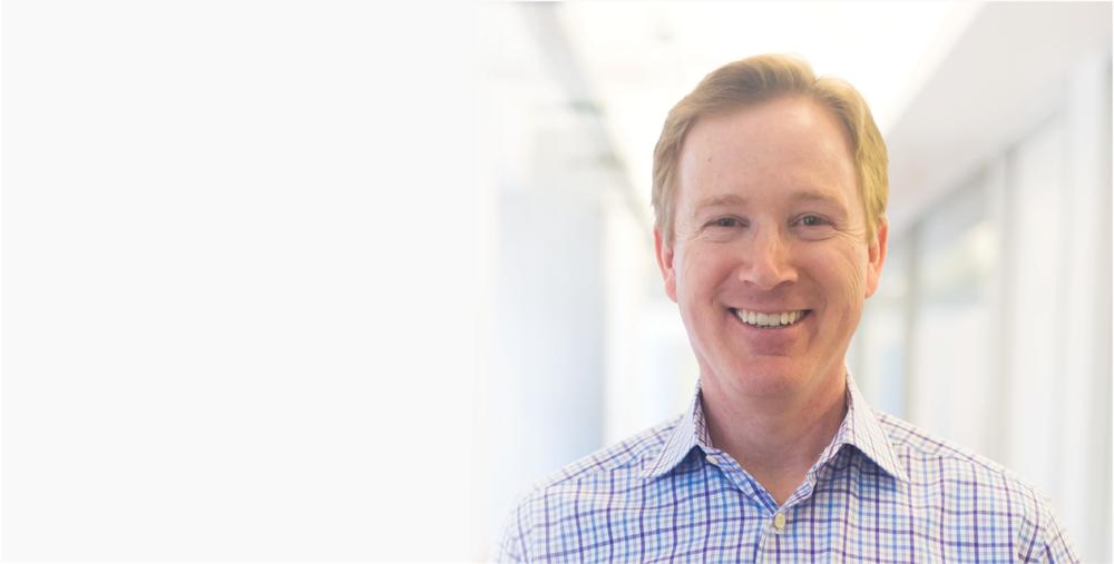 Andy Mercker - Vice President ofMarket Development