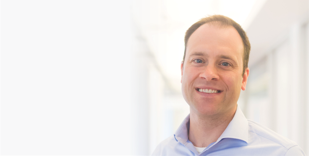 Steve Richardson - Vice President ofProduct Management