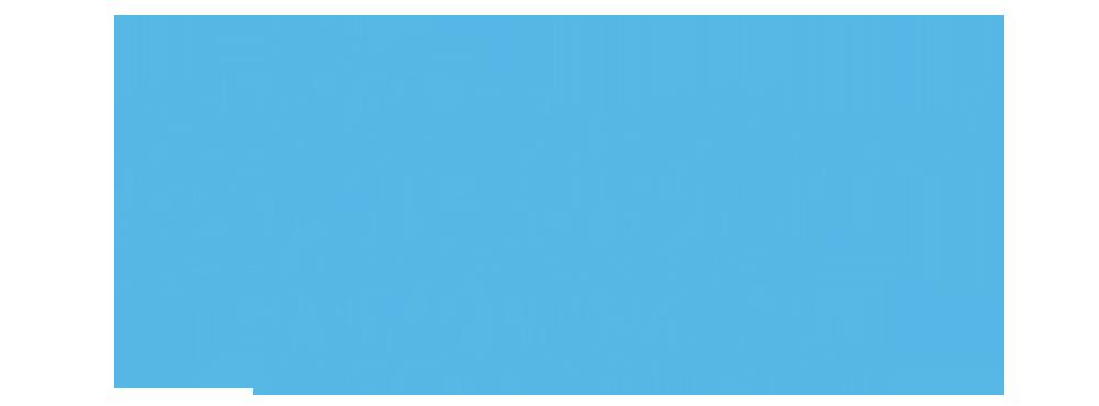 OrganizaitonalKnowledge_header.png