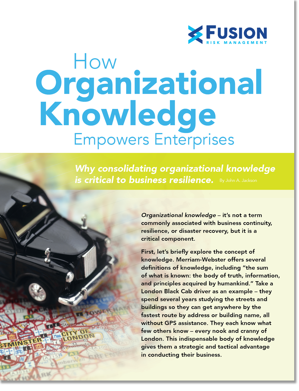 Fusion - Organizational Knowledge Cover.png