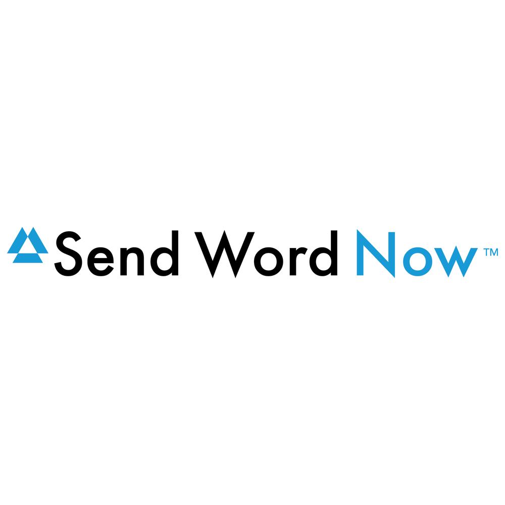 SendWordNow with Background.png