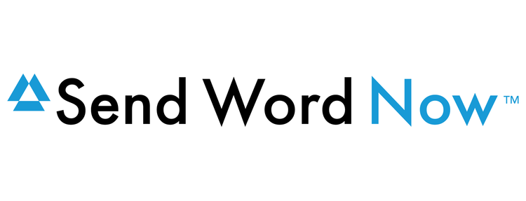 SendWordNow+with+Background.png