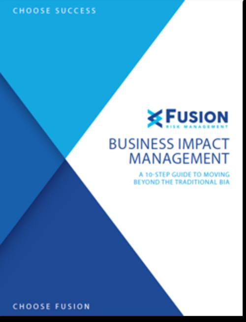 Fusion_BIM_Guide.png