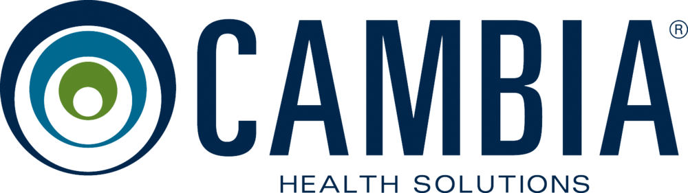 Cambia_Logo.png