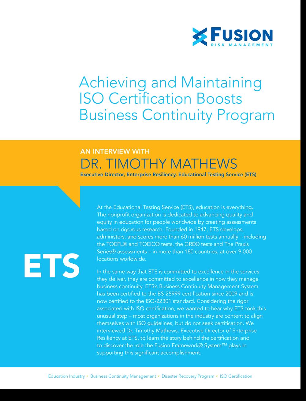 ETS_Case_Study
