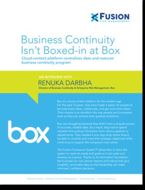 Box_Case_Study