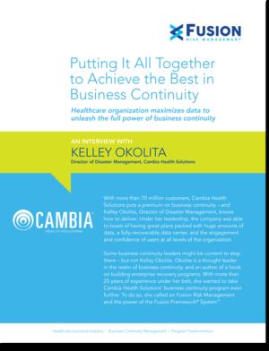 Cambia_Case Study