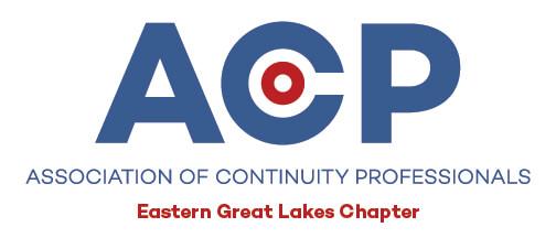 Eastern Great Lakes.jpg