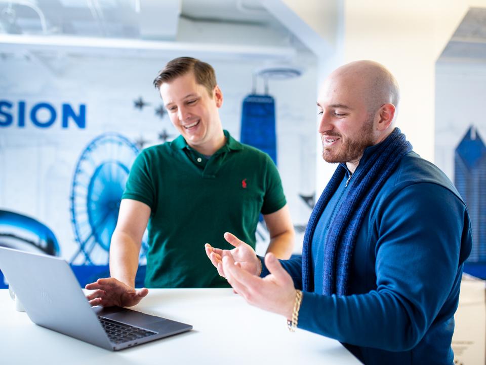 meeting_point_at_laptop.jpg