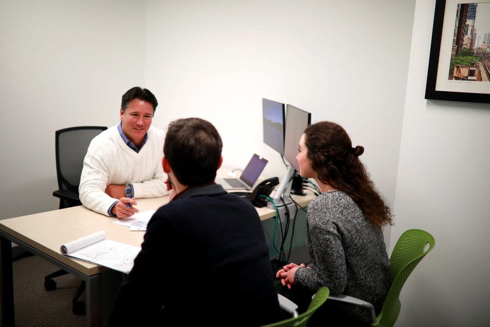 Meeting in Paul's office 3.jpg