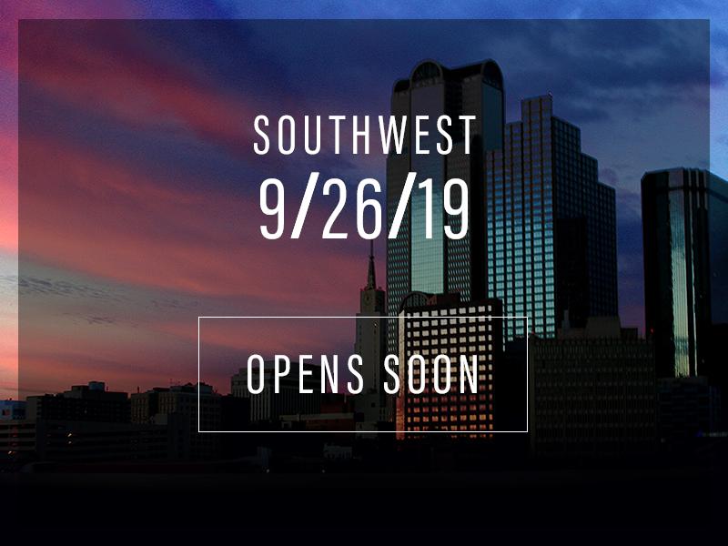 2019.09_southwest.png