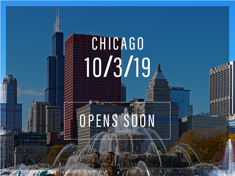 2019.10_chicago.png