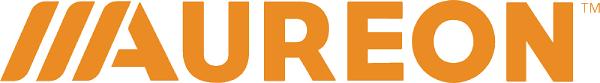 aureon_logo.png