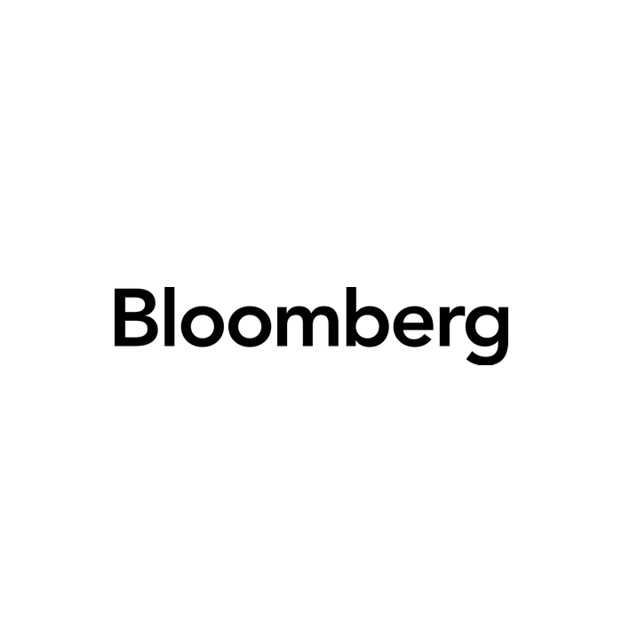 Jeff Rosenblum discusses Friction on Bloomberg Radio - Bloomberg Markets: Rosenblum on What Makes a Passion Brand. Jeff Rosenblum Founder Questus Discusses his book