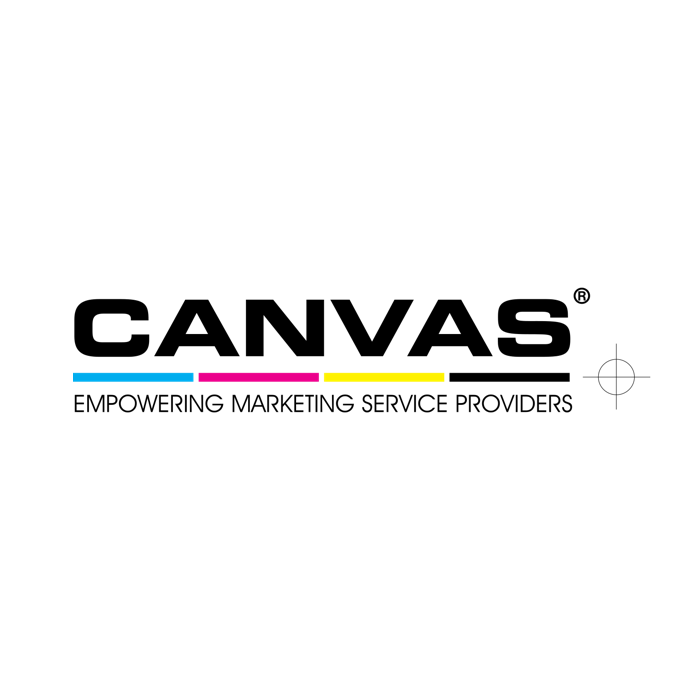 Brush Stokes Podcast powered by Canvas Magazine - Jeff Rosenblum, author of Friction, argues that brands don't simply need clever messages or new, shiny technologies. They need a fundamental change in strategy.